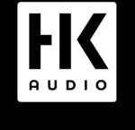 HK THE SOUNDMAKER-noir